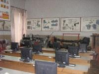 Классы в Бобруйске